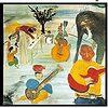 『ミュージック・フロム・ビッグ・ピンク+9』 ('ザ・バンド)、『クリームの素晴らしき世界』 (クリーム)、『コンプリートBBCライヴ【デラックス・エディション】(3CD)』 (レッド・ツェッペリン)