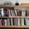 大容量本棚のDIYは、色んな意味でおススメ