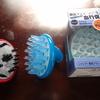 【抜け毛が‥!?】ライオンPRO TEC(プロテク)頭皮ストレッチブラシの感想