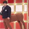 キングオブコント2020 ニッポンの社長のネタについて書かせてください