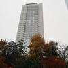 【宿泊記】ウェスティンホテル大阪の客室やプラチナ特典、サービスを解説します。梅田からすぐのところにありながら静かで快適なホテルです。空中庭園展望台も目の前。