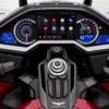 ホンダ、ゴールドウイングシリーズのAndroidオート統合を発表