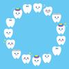 歯科インプラント手術 体験記録①-10年前に虫歯にした歯がその後の治療を経てまさかの展開になった話
