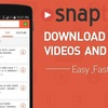Why Do You Need To Download SnapTube APK Now?