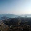 野呂山(四輪)