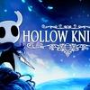 引き込まれる世界観のメトロヴァニア - Hollow Knight(ホロウナイト)【Steamゲーム紹介】