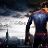 普通に素直に屈託の無い人たちのヒーロー・ストーリー〜映画『アメイジング・スパイダーマン』