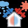 【家を建てよう】断熱材はイゾベールのグラスウール