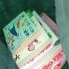 【実家の片付け】母が本を手放しました