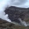 【火山】霧島連山にマグマだまり~カルデラ噴火(破局噴火)の恐れ?川内原発は?