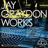 JAY GRAYDON/Jay Graydon Works