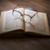 【理転 実体験】文系から理系大学への受験『勉強方法』
