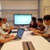 社内輪読会でScala関数型デザイン&プログラミング第14章の練習問題を解いたので解説します