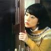 「DESTINY 鎌倉ものがたり」は幸せがいっぱいつまった映画だった。