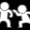 自律性(Autonomy)の4つのTの一つ、チーム(Team)