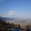 松本市と長野県の思い出・17…