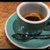 【京都vlog】別次元のうまさを実感できる『Unir(ウニール)』のコーヒー