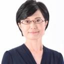 多田千香子ブログ