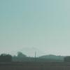 富士山も見た