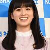 【大園桃子】乃木坂46公式ブログ リンク集