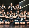 19/6/16 HKT48劇場チームH「RESET」公演 上島楓