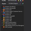 AWS Elastic Beanstalkで Linuxの.NET Coreプラットフォームがサポートされました