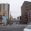 【聖地巡礼】Fate/stay night@東京都・上野