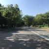 RunField サブ3練習会 駒沢公園12周走