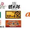 かっぱ寿司とau PAY(auペイ)の活用術!ポイントもざくざく貯めて節約上手に
