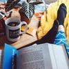 英語学習法のおすすめな選び方