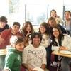 FLSから、現地ボランティアプログラムと現地大学で学べる語学コースの案内が届きました!