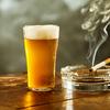 【飲食店は原則禁煙!?】 広がる禁煙化の波。全国に先がけ条例が施行された神奈川の実状とは