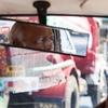 ラッシュアワーの喧しいクラクションに一撃!を加えたムンバイ警察のナイスアイデア