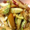 【草おかず】結局きんぴらにしてしまう山菜トップ3