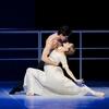 World Ballet Day(ワールド・バレエ・デー)10月5日開催