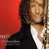 KennyG - [The Moment]
