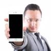 DMM mobileを1年使ってみた感想 月約5000円も節約できた