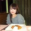 【ヌメア】絶品…シーフード料理店❤︎