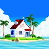 【賃貸より持ち家】家を買えばすぐリタイアできます
