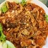 【簡単すぎる鯖缶レシピ】話題の鯖水煮缶で10分調理