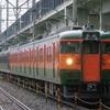 7月23日撮影 信越線 今井~川中島間 【しなの鉄道】のカラフルな車両群を撮る⑤