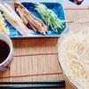 【2020 フィリピン】日本食でまったり、ヴィラマーマリンともお別れです。