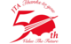 JGC修行で宮古が復活!那覇ー宮古、那覇ー久米島で攻めろ!JTA創立50周年記念ウルトラ先得を設定!