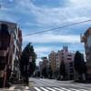 代々木上原不動産 賃貸 毎日速報!!9/19(水)