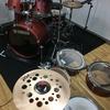 三田市、北区のドラム音楽教室 初心者ですけど大丈夫ですか?