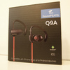 2台目のSoundPEATS Bluetooth Q9A