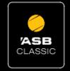 【テニス杉田祐一】2018ASBクラシックの日程とドロー!放送は?