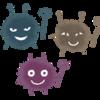 肺炎球菌感染症