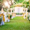 【雑想】各時代を代表する「結婚式の披露宴で絶対歌ってはいけない曲」?