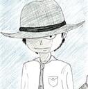 cowboymasa's blog